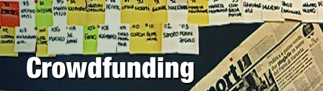 bannerCrowdfunding1